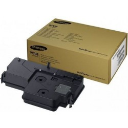 HP Inc. Samsung MLTW708 Waste Toner Container