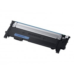 HP Toner CLTC404S CY