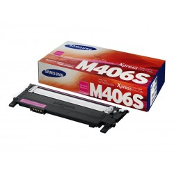 HP Toner|CLTM406S MG