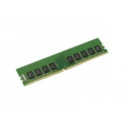 Kingston 8GB 2400MHz DDR4 ECC CL17