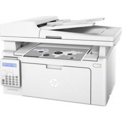 HP Urządzenie wielofunkcyjne LaserJet Pro M130FN (G3Q59A)
