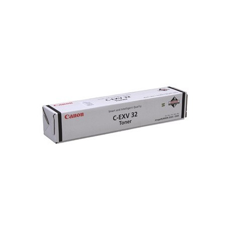 Canon Toner CEXV32 2786B002