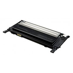 HP Inc. Samsung CLTK4092S Black Toner
