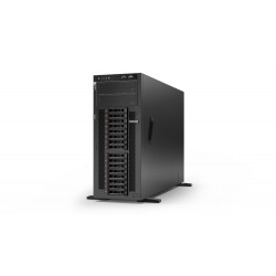 Lenovo ST550 SX 4110 16GB 2,5 7X10A017EA
