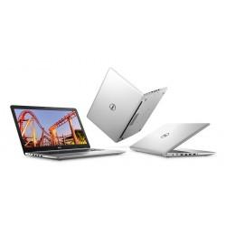 Dell Inspiron 5770 Win10Home i36006U|1TB|8GB|INT|17.3FHD|Silver|42WHR|1Y NBD + 1Y CAR