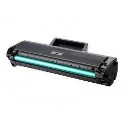 HP Toner|MLTD1042X Low Yied BK