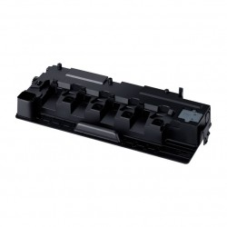 HP Inc. Samsung CLTW808 Waste Toner Container