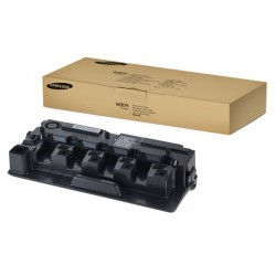 HP Inc. Samsung CLTW809 Waste Toner Container