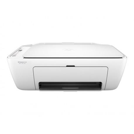HP Urządzenie wielofunkcyjne DeskJet 2620