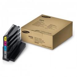 HP oryginalny pojemnik na zużyty toner SU426A, CLTW406, color, W406, imaging unit, 7000|1750s, Samsung CLP365W a CLX3305FW