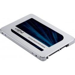 Crucial Dysk SSD MX500 1TB Sata3 2.5'' 560/510 MB/s