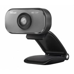 Trust Kamera internetowa Viveo HD 720p