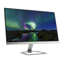 """Monitor HP 24er 23.8"""""""