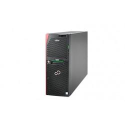 Fujitsu TX2550M4 1x3106 1x16GB CP400i NOHDD DVDRW 1x450W 3YOS LKNT2554S0004PL