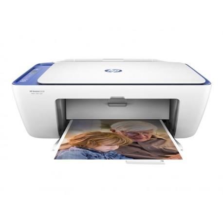 HP Urządzenie wielofunkcyjne DeskJet 2630 (V1N03B)