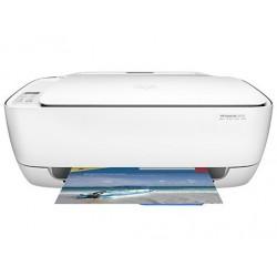 HP Urządzenie wielofunkcyjne DeskJet 3639 (F5S43B)