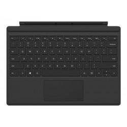 Microsoft Akcesoria Surface Pro Signature Type Cover with fi