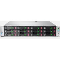 Hewlett Packard Enterprise DL380 Gen10 XB 3106 GO Svr Q9F02A