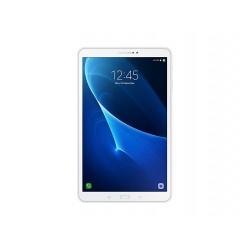 Samsung GALAXY Tab A 10.1 T585 LTE 32GB WHITE