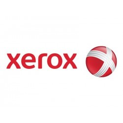 Xerox Moduł Feed Roll Kit T for P5550|P7750|7760