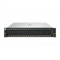 Fujitsu RX2540M2 E52620v4 1x16GB NOHDD (8x2,5) EP400i DVDRW 1x450W 3Y
