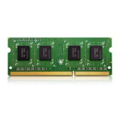 QNAP RAM4GDR3LSO1600
