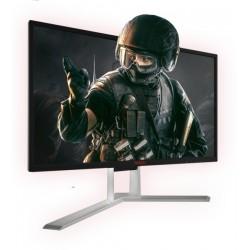 AOC 24.5 AG251FG LED HDMI DP Pivot Głośniki