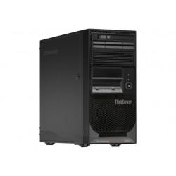 Lenovo Serwer TS TS150 E31225V6 121i