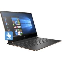 """HP Spectre 13-af001nw 13.3"""" FHD / i7-8550U / 8GB / SSD 256GB  (2WA14EA)"""