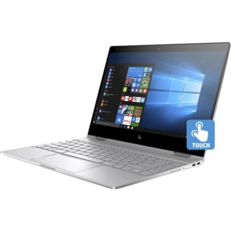 """HP Spectre x360 13-ae001nw 13.3"""" i5-8250U / 8GB / 256GB SSD  (2WA12EA)"""