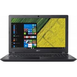 Acer Aspire  A31551380TDXK1 WIN10 i37100U|4GB|1T|15.6 REPACK