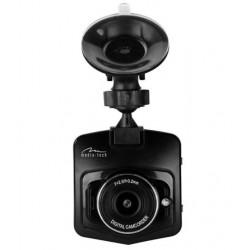 MediaTech UDRIVE ROAD VIEW Kamera samochodowa Full HD MT4063