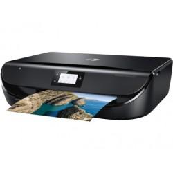HP Urządzenie wielofunkcyjne DeskJet IA 5075 Kolor (M2U86C)