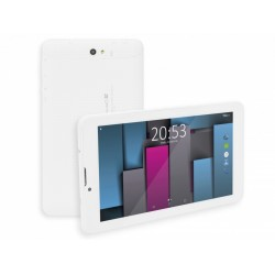 Blow Tablet Tab 7.4 HD (7 WiFi 8GB biały)