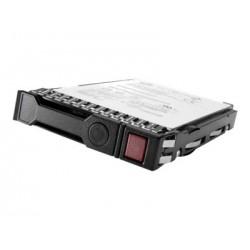 HPE 1.8TB SAS 10K SFF SC 512e DS HDD
