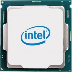 Intel Celeron  G4900 3,1GHz 2M LGA1151 BX80684G4900