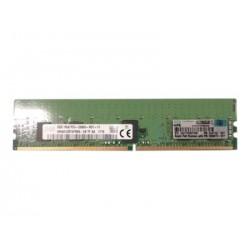 HPE 8GB 1Rx8 PC42666VR Smart Kit