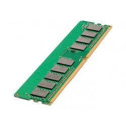 HPE 8GB 1Rx8 PC42400TE STND Kit