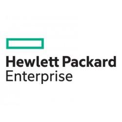 HPE 1TB 6G SATA 7.2K LFF MDL LP HDD