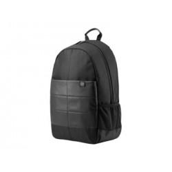 HP Torba 15.6 Classic Backpack