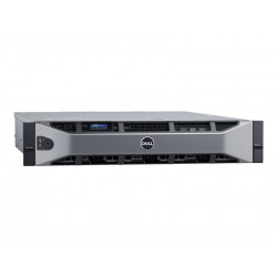 Dell Serwer PowerEdge R530