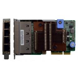 Lenovo ThinkSystem 1Gb 4port RJ45 LOM 7ZT7A00545
