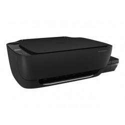 HP Ink Tank Wireless 415 AllinOne