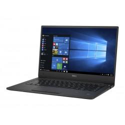 Dell Komputer Latitude 7370 m56Y57 8GB 256GB SSD 13.3
