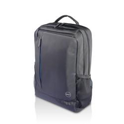 Dell Essential Plecak 15