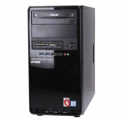 OPTIMUS Platinum GB250T i57500|8GB|1TB|W10P