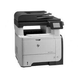 HP Urządzenie wielofunkcyjne LaserJet Pro M521DN (A8P79A)
