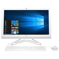 "HP Desktop All-in-One 24-e009nw i3-7100U / Win10Home / 1TB / 8GB / 23,8"""