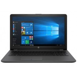 HP Laptop 250 G6 Win10Home / 1TB / 4GB / 15,6""