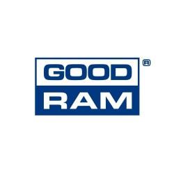 GOODRAM DDR4 4GB 2666 CL19 512* 8